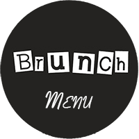 menu-RBrunch2