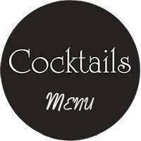 menu-RCocktails2