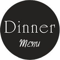 menu-RDinner2