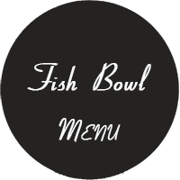 menu-RFishBowls2