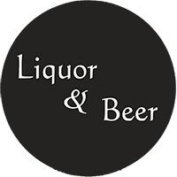 menu-RLiquorBeer2